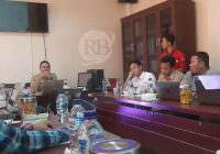 10 Nominasi City Branding Diminta Ikuti Technical Meeting
